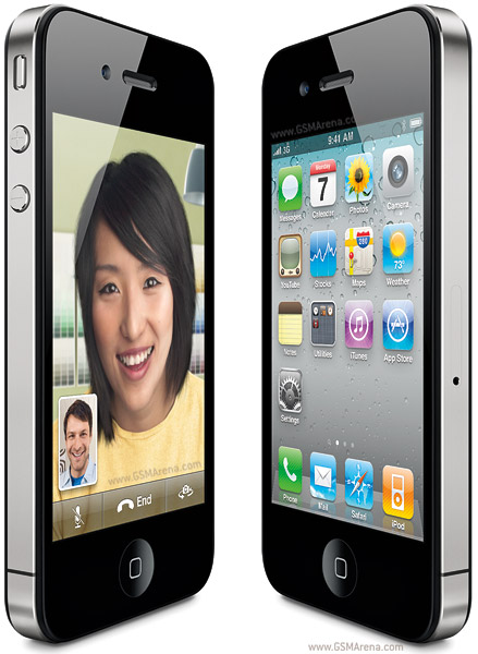 Which one shd i go for  n900 or iphone 4 Apple-10