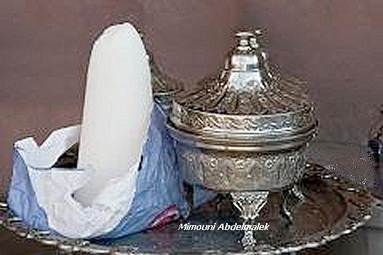 Serein ... le passé Ouled Mimoun Mimoun14