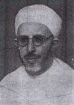 Mohamed mokhtar Soussi Mokhta10