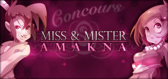 Miss et Mister Ankama Carrou10