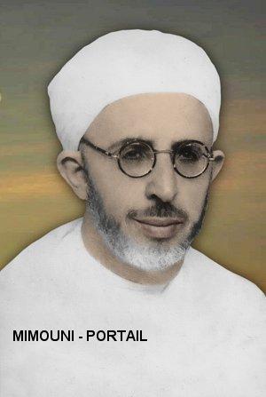Mohamed mokhtar Soussi Mimoun10