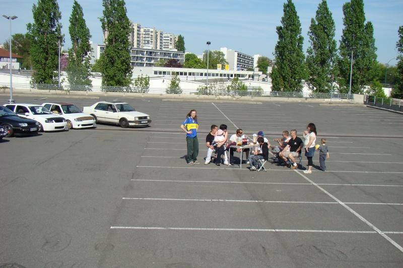 V.A.G. club Photo_10
