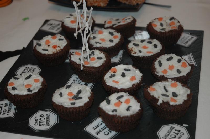 muffins et cupcakes d'halloween - Page 5 Dsc_0012