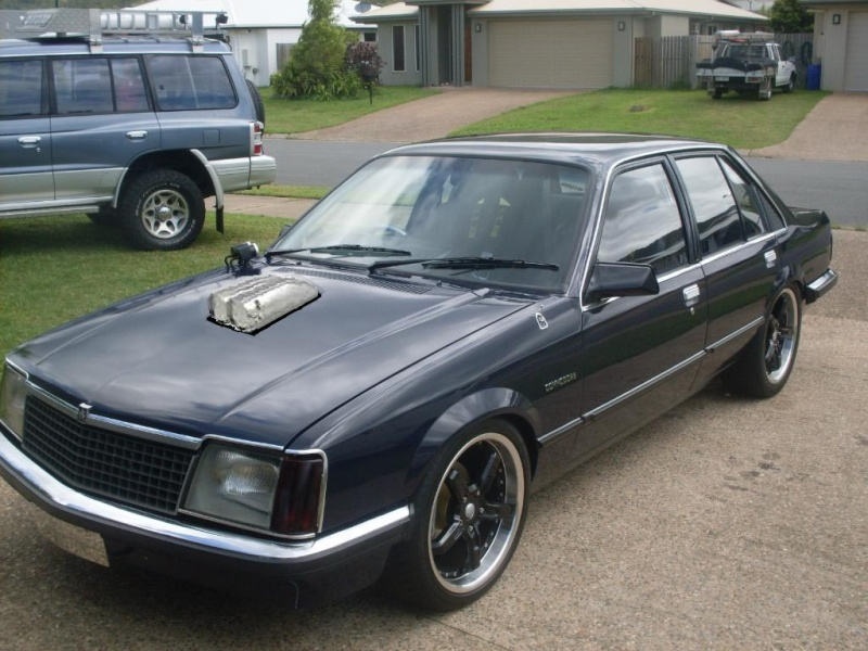 Chrisso's 1979 VB commodore!!!!!!!!!! With_s11