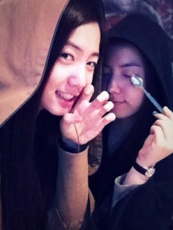 [29/03/11] TWITTER Kd4ww10