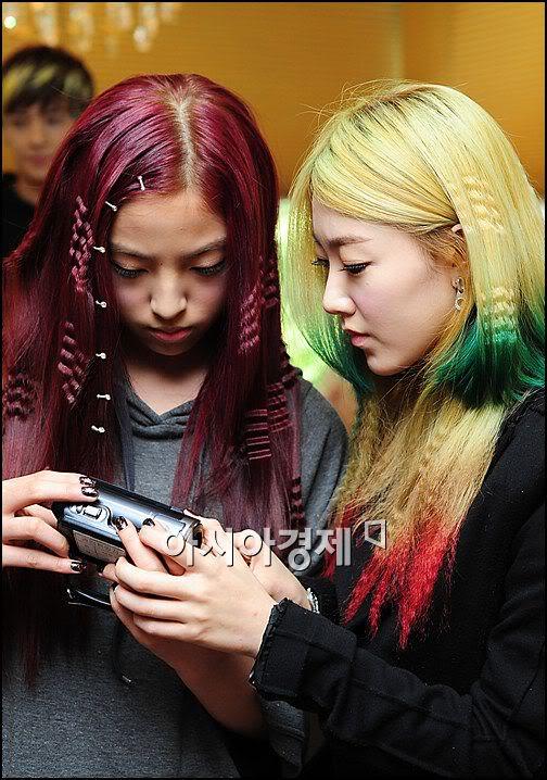 HyeMi [Hyewon/Soomi] Nam01410