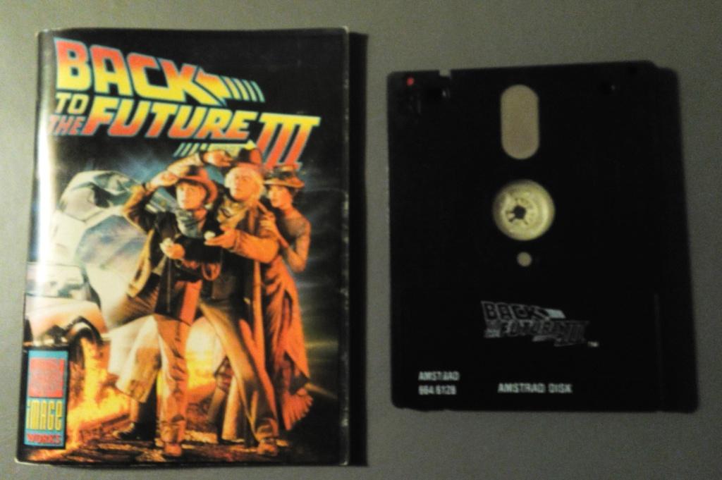JE REÇOIS, JE DONNE : EN CE MOMENT : lot Megaman BattleNetwork5 ds, Othello gb, NamcoMuseum gba, OST sonic Adventure2 Back112