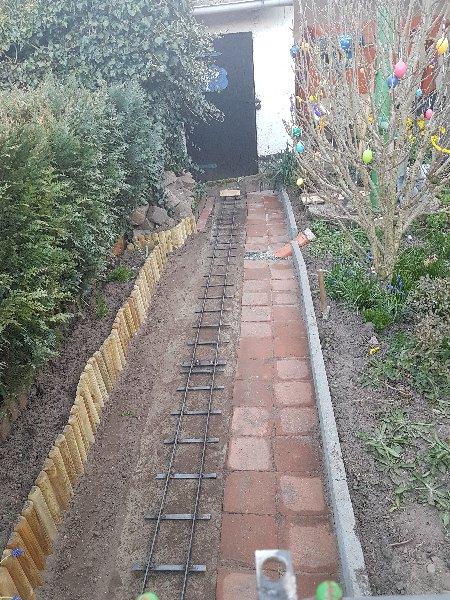 Gartenbahn in 5 Zoll - Seite 2 20190417