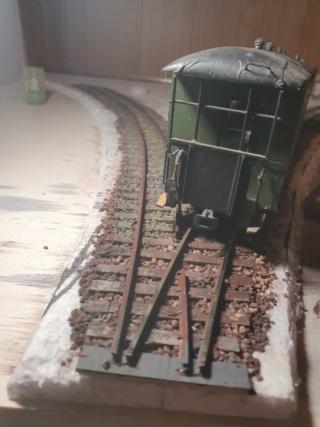 Die Krakower Kreisbahn (0e) - Seite 7 20191216