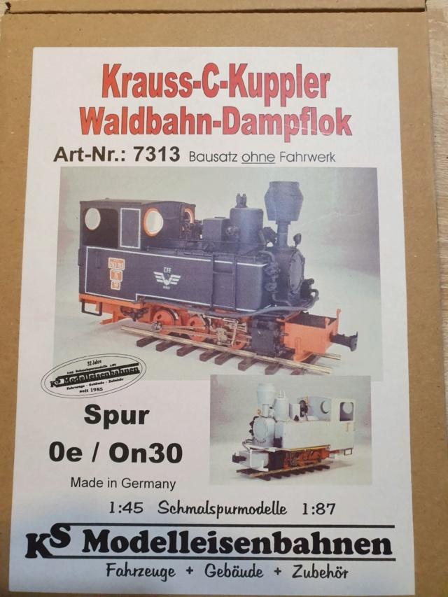Die Krakower Kreisbahn (0e) - Seite 9 20191235