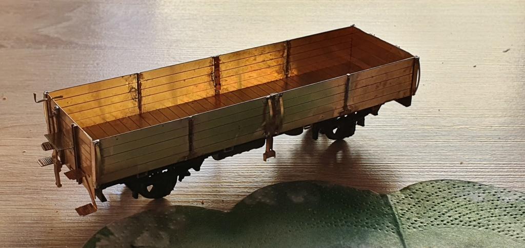 Die Krakower Kreisbahn (0e) - Seite 9 20200317