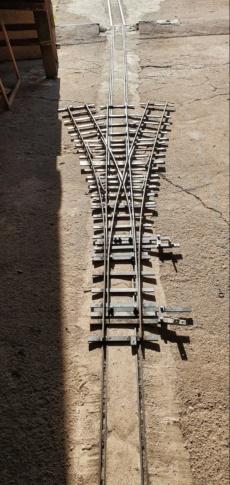 Gartenbahn in 5 Zoll - Seite 3 20200512
