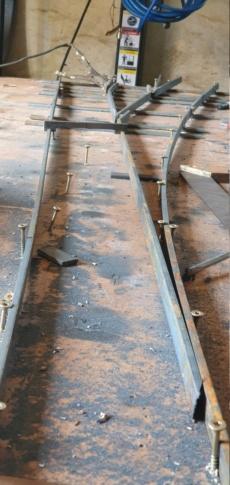 Gartenbahn in 5 Zoll - Seite 3 20200710