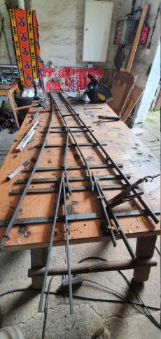 Gartenbahn in 5 Zoll - Seite 3 20200712