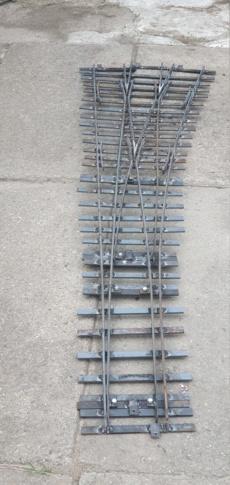 Gartenbahn in 5 Zoll - Seite 3 20200715