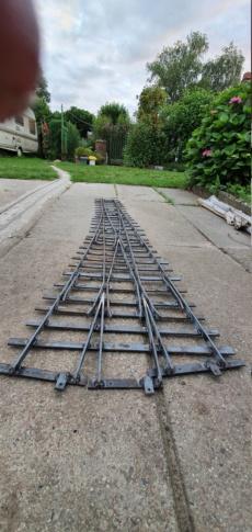 Gartenbahn in 5 Zoll - Seite 3 20200718