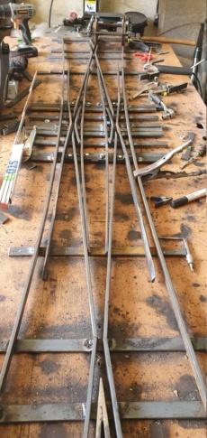 Gartenbahn in 5 Zoll - Seite 3 20200810
