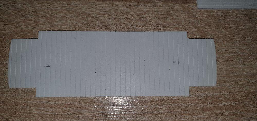Die Krakower Kreisbahn (0e) - Seite 10 20201012