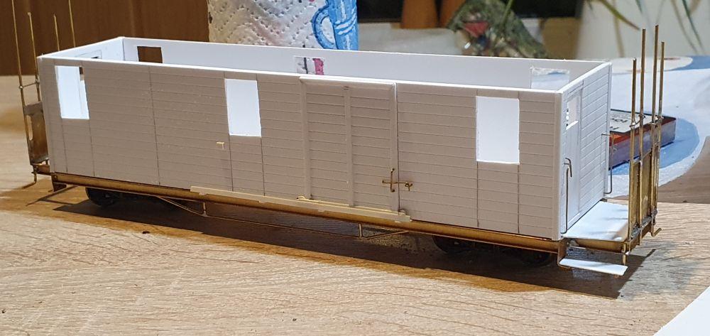 Die Krakower Kreisbahn (0e) - Seite 10 20201027