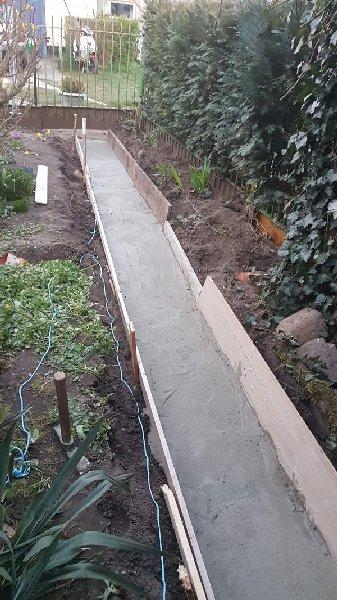 Gartenbahn in 5 Zoll - Seite 2 Img-2036