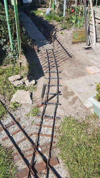 Gartenbahn in 5 Zoll - Seite 2 Img-2037
