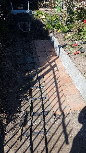 Gartenbahn in 5 Zoll - Seite 2 Img-2038