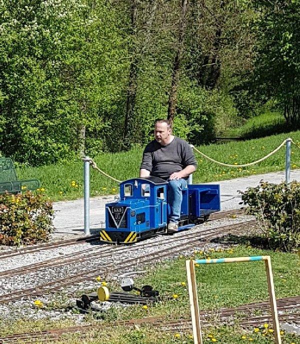 Gartenbahn in 5 Zoll - Seite 2 Img-2041