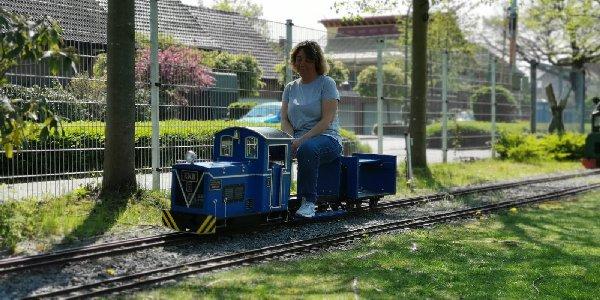 Gartenbahn in 5 Zoll - Seite 2 Img-2042