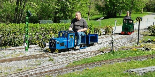 Gartenbahn in 5 Zoll - Seite 2 Img-2044