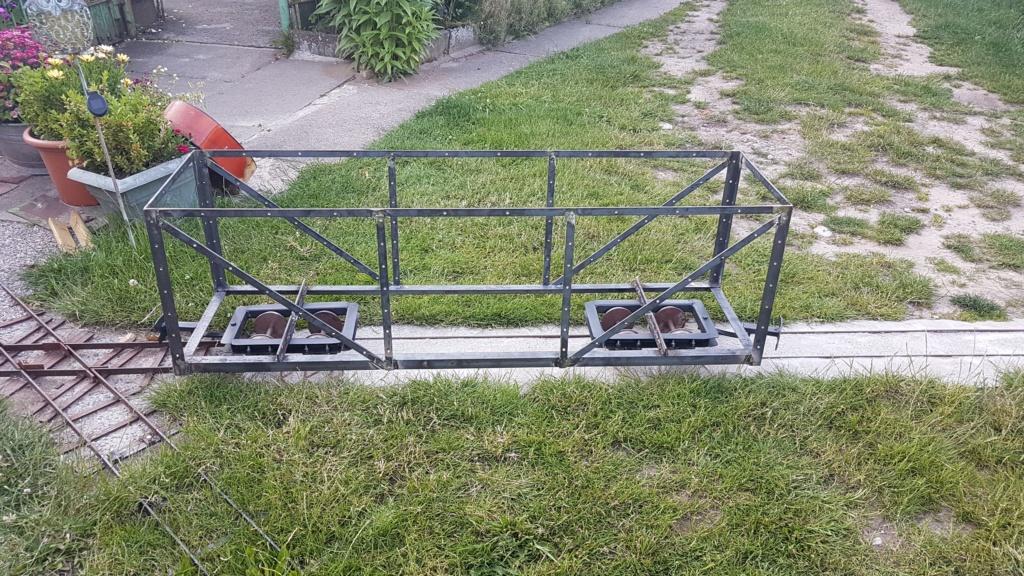 Gartenbahn in 5 Zoll - Seite 2 Img-2046