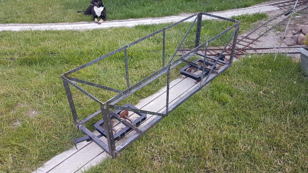 Gartenbahn in 5 Zoll - Seite 2 Img-2047