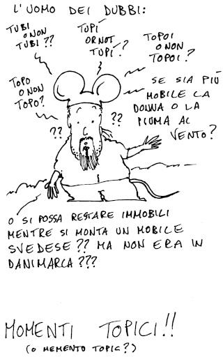 IL CORRIERE DELLA PERA - Seconda edizione L_uomo11