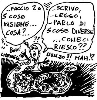 ECOGOSSIP - La voce della dissonanza Pitoni10