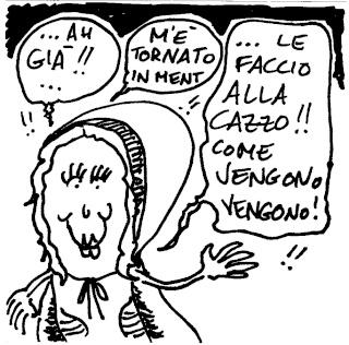 ECOGOSSIP - La voce della dissonanza Pitoni11