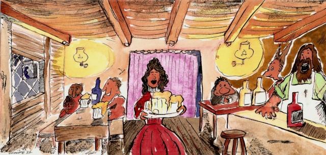 """Proposta """"La Taverna dell'Eco"""": chat  settimanale - Pagina 4 Scansi12"""
