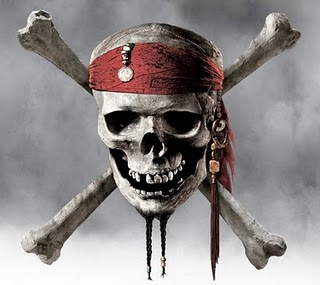 Des dizaines de plaisanciers fréquentent les zones infestées de pirates 51446-10