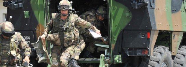 Le recrutement dans l'Armée de terre  Artoff11