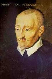 Pierre de Ronsard  (1524 -1585) Image010