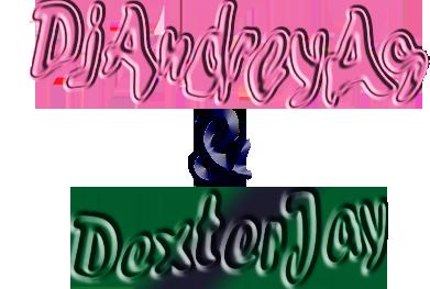 DjAndreyAs