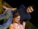 EQUUS - Daniel Radcliffe & Richard Griffiths Previe17