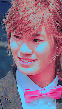 Jang Yun Min