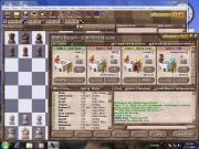 ChessRally 2.6 Full_s10