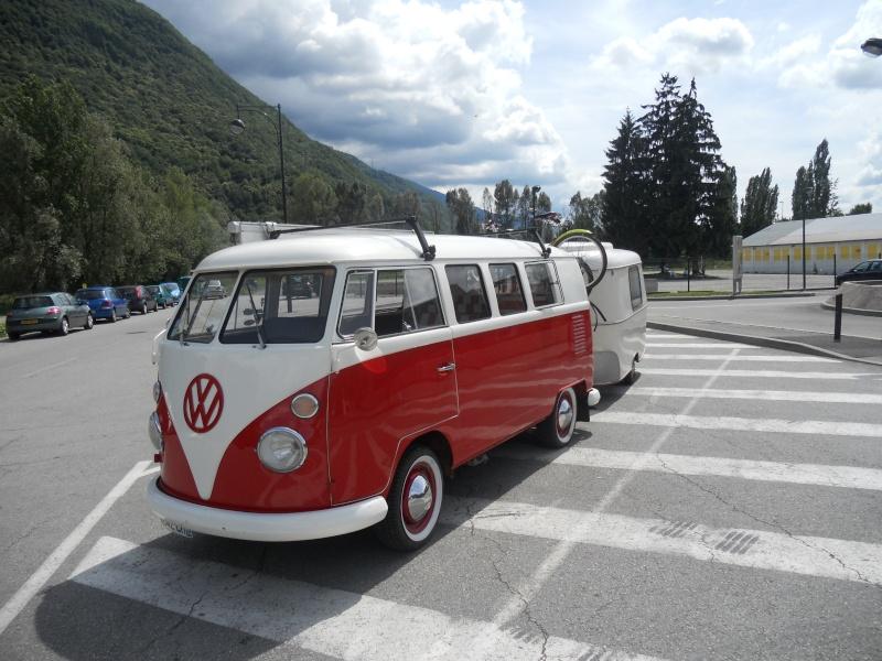 Meeting VW de Antey saint andré (I) Volks'n roll Dscn0212