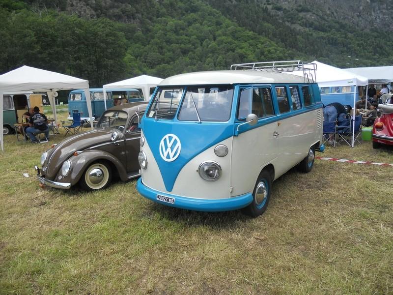 Meeting VW de Antey saint andré (I) Volks'n roll Dscn0322