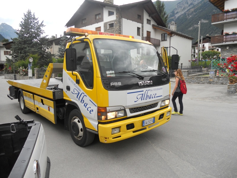 Meeting VW de Antey saint andré (I) Volks'n roll Dscn0410
