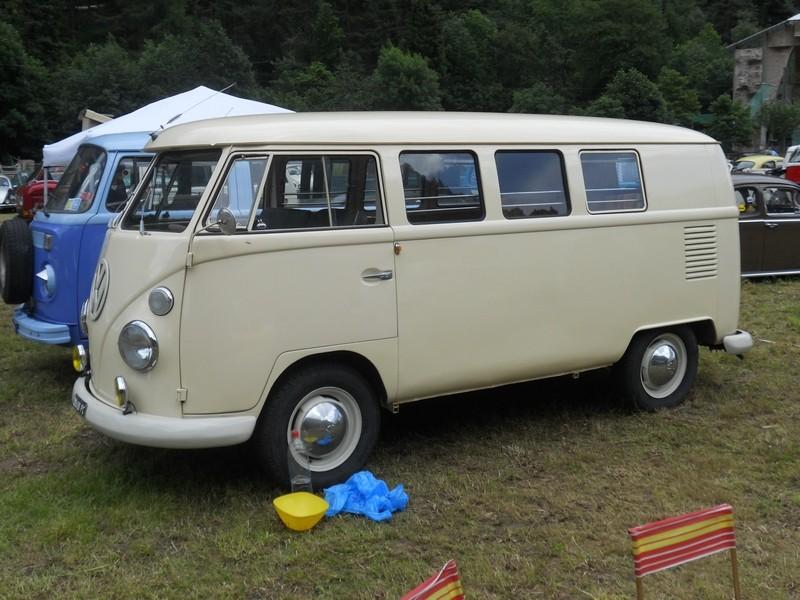 Meeting VW de Antey saint andré (I) Volks'n roll Dscn0412