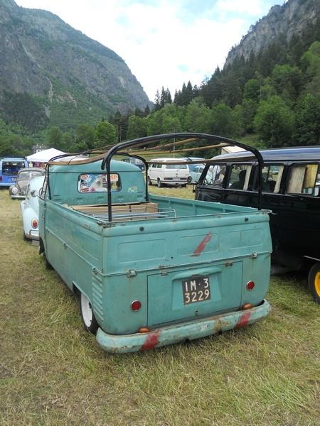 Meeting VW de Antey saint andré (I) Volks'n roll Dscn0413