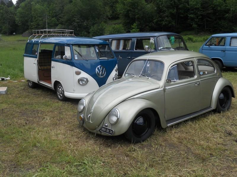 Meeting VW de Antey saint andré (I) Volks'n roll Dscn0414