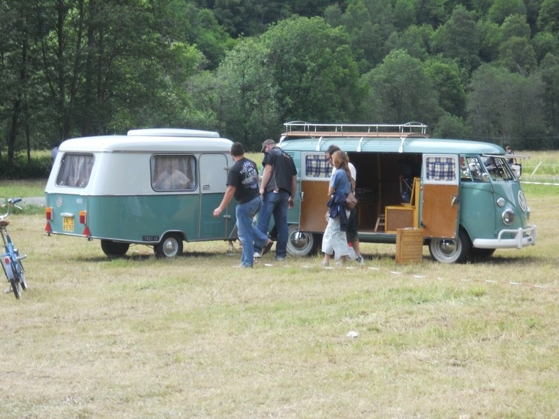 Meeting VW de Antey saint andré (I) Volks'n roll Dscn0419
