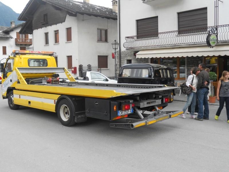 Meeting VW de Antey saint andré (I) Volks'n roll Dscn0423